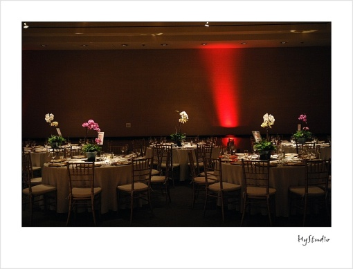 hotel_valencia_wedding_02