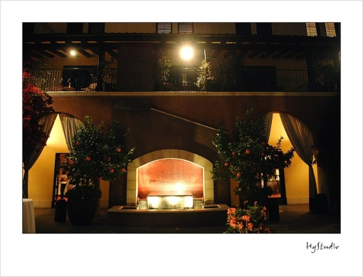hotel_valencia_wedding_07