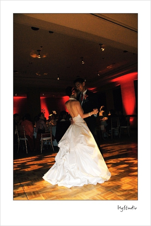 hotel_valencia_wedding_08
