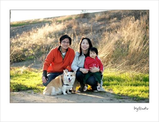 noah_one_year_2008_2