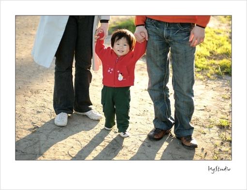 noah_one_year_2008_4