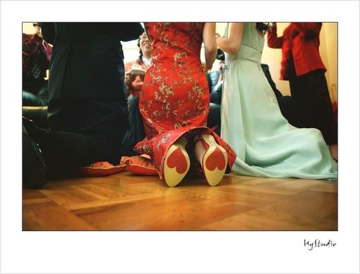 crystal_springs_golf_course_wedding_03