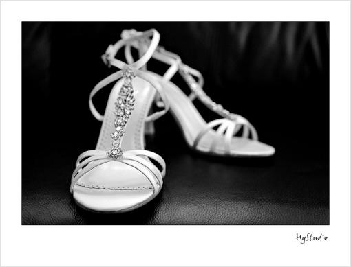 crystal_springs_golf_course_wedding_04