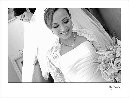 crystal_springs_golf_course_wedding_06