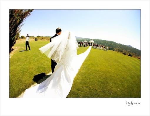 crystal_springs_golf_course_wedding_07
