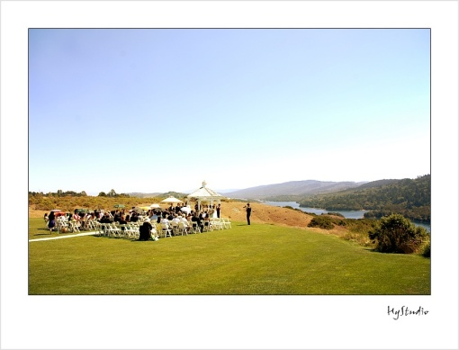 crystal_springs_golf_course_wedding_09