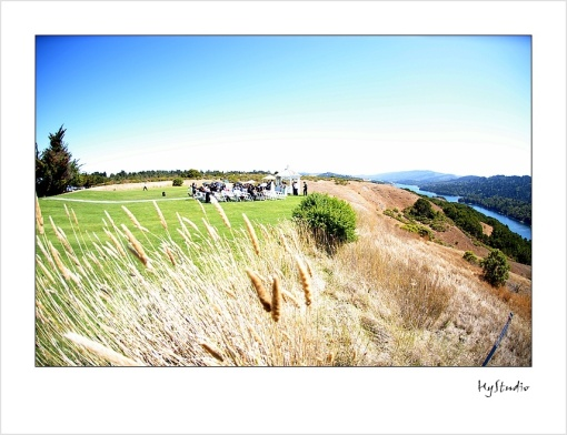crystal_springs_golf_course_wedding_10