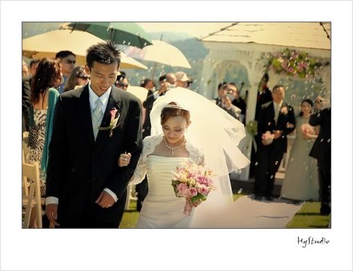 crystal_springs_golf_course_wedding_15