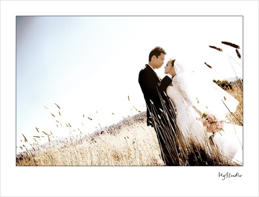 crystal_springs_golf_course_wedding_20090125_05