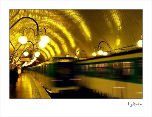 paris_metro_2009