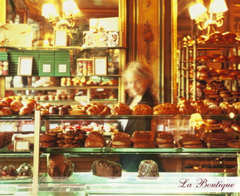 laduree_royale