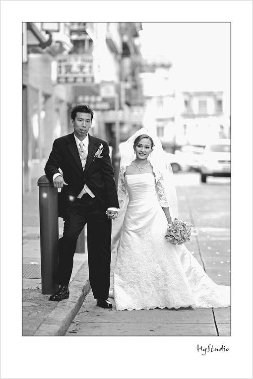 sf_china_town_wedding_20090208_06