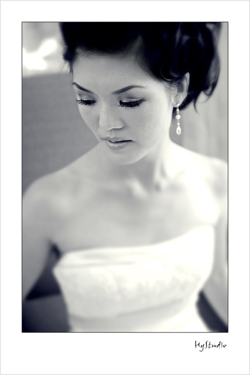San_Ramon_Golf_Club_Wedding_20090518_01