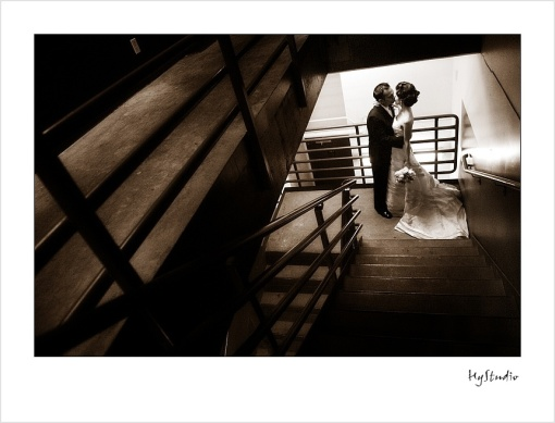 San_Ramon_Golf_Club_Wedding_20090518_02