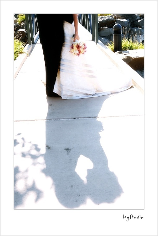 San_Ramon_Golf_Club_Wedding_20090518_03