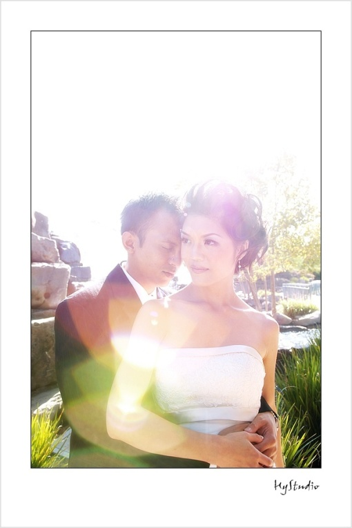 San_Ramon_Golf_Club_Wedding_20090518_04