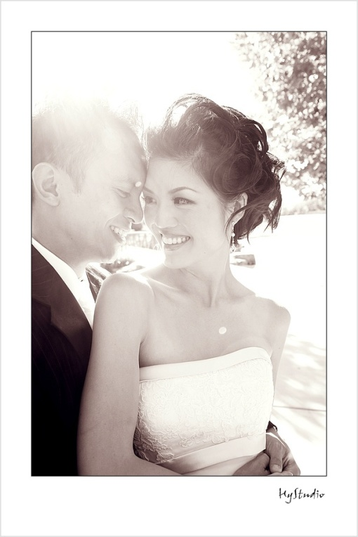 San_Ramon_Golf_Club_Wedding_20090518_05