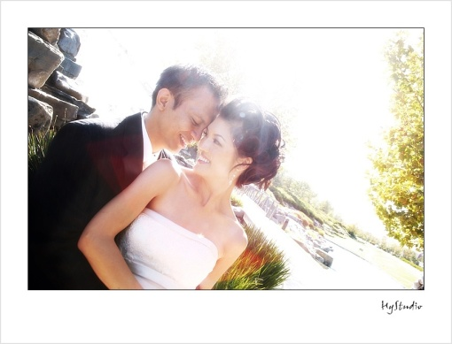 San_Ramon_Golf_Club_Wedding_20090518_06