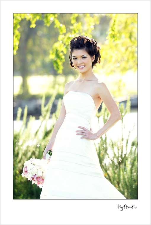 San_Ramon_Golf_Club_Wedding_20090518_07
