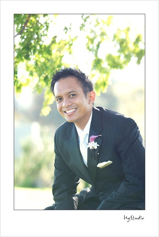 San_Ramon_Golf_Club_Wedding_20090518_08