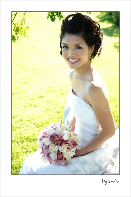 San_Ramon_Golf_Club_Wedding_20090518_09
