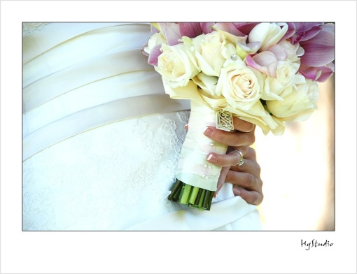 San_Ramon_Golf_Club_Wedding_20090518_11