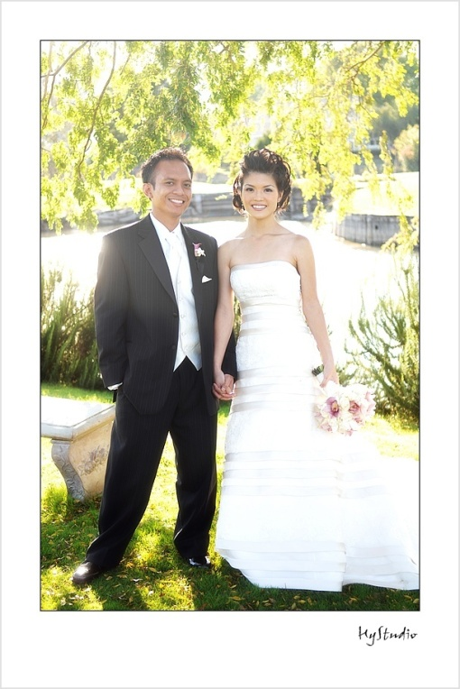 San_Ramon_Golf_Club_Wedding_20090518_12