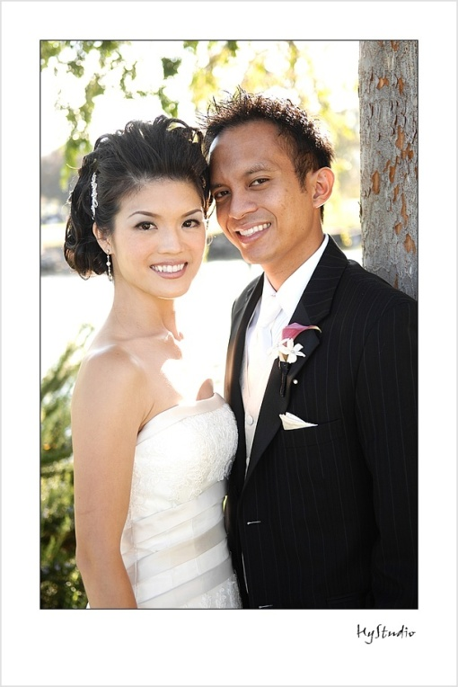 San_Ramon_Golf_Club_Wedding_20090518_14