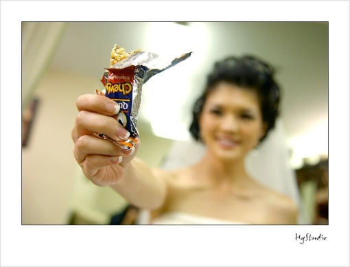 San_Ramon_Golf_Club_Wedding_20090829_01