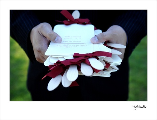 San_Ramon_Golf_Club_Wedding_20090829_02
