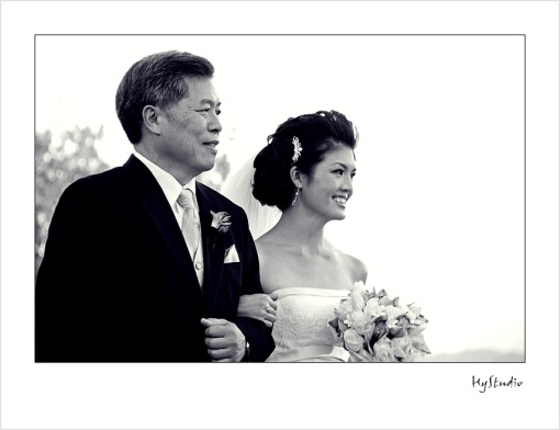 San_Ramon_Golf_Club_Wedding_20090829_03