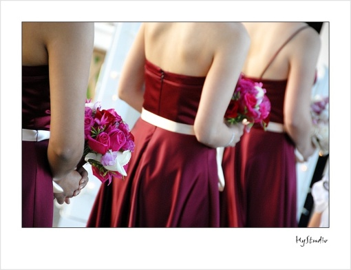 San_Ramon_Golf_Club_Wedding_20090829_04