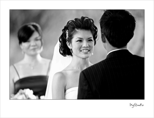 San_Ramon_Golf_Club_Wedding_20090829_05