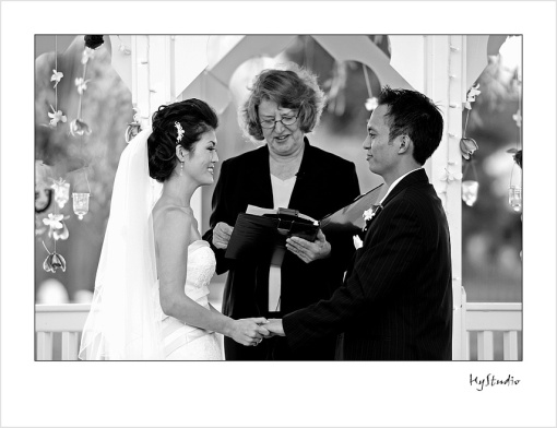 San_Ramon_Golf_Club_Wedding_20090829_06