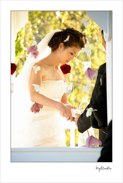San_Ramon_Golf_Club_Wedding_20090829_07