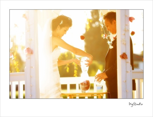 San_Ramon_Golf_Club_Wedding_20090829_08
