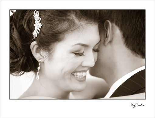 San_Ramon_Golf_Club_Wedding_20090829_10