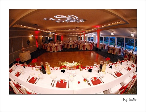 San_Ramon_Golf_Club_Wedding_20090829_11