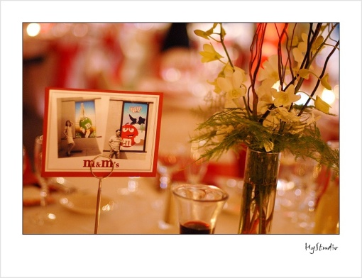 San_Ramon_Golf_Club_Wedding_20090829_12