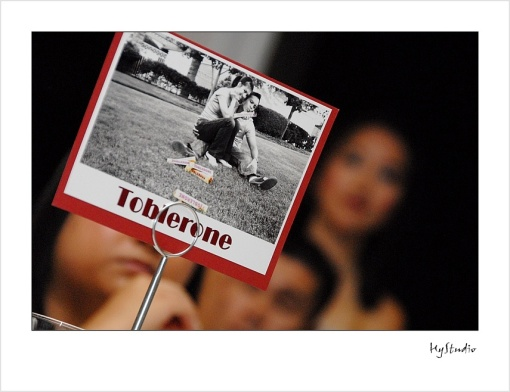 San_Ramon_Golf_Club_Wedding_20090829_13
