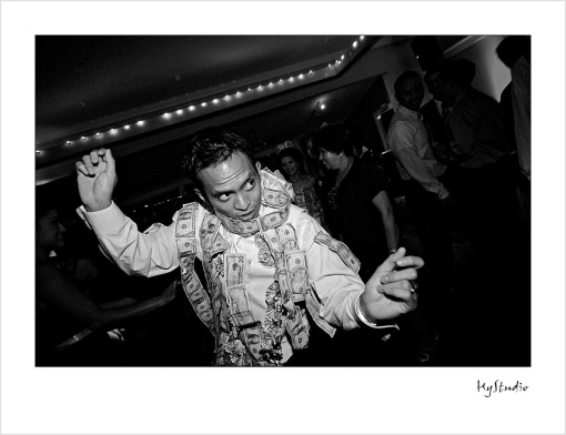 San_Ramon_Golf_Club_Wedding_20090829_16