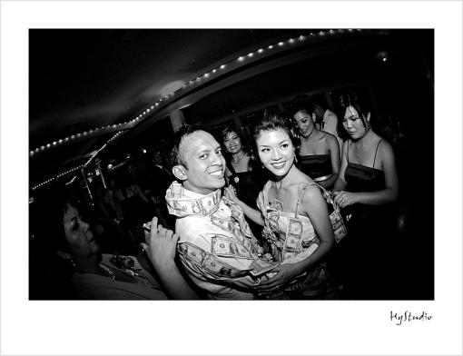 San_Ramon_Golf_Club_Wedding_20090829_17