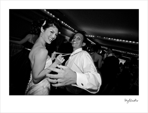 San_Ramon_Golf_Club_Wedding_20090829_18