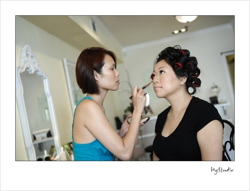 hystudio_maternity_photo_session_01