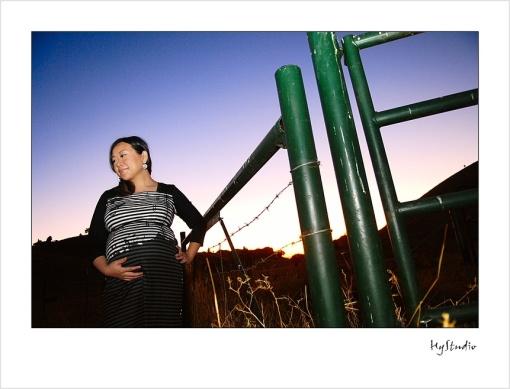 hystudio_maternity_photo_session_09