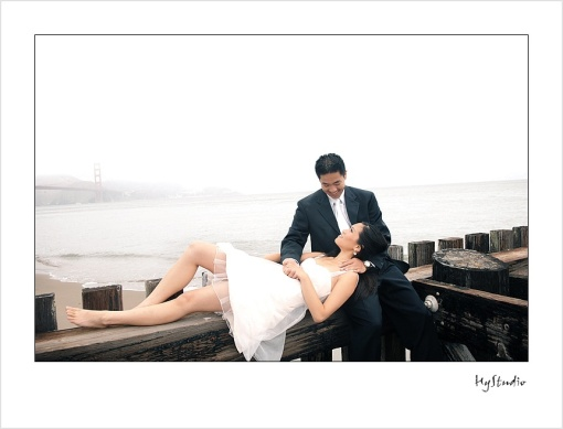 San_Francisco_ESession_Susan_David_20090927_04