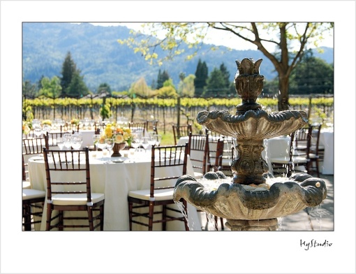 Harvest_Inn_Napa_Wedding_20091003_01