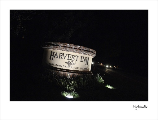 Harvest_Inn_Napa_Wedding_20091003_14