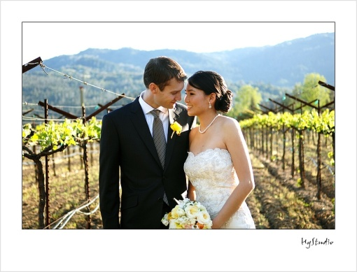 Harvest_Inn_Napa_Wedding_Glamour_Portraits_20091011_09