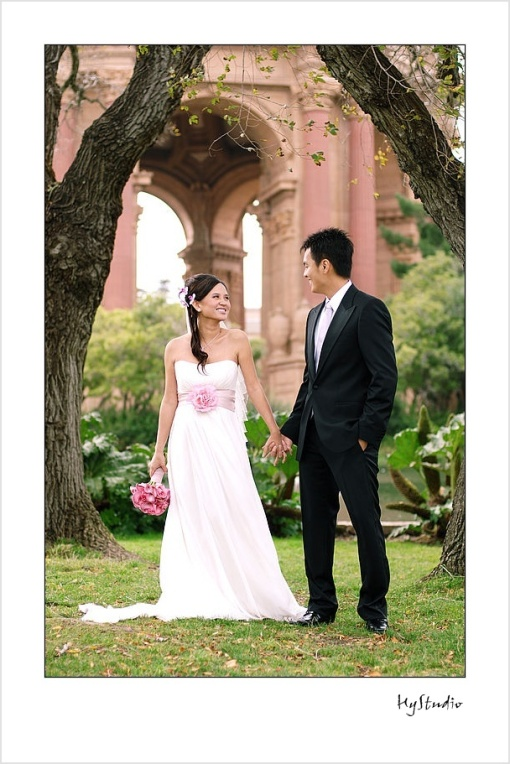 SF_Palace_of_Fine_Art_Wedding_Portrait_01